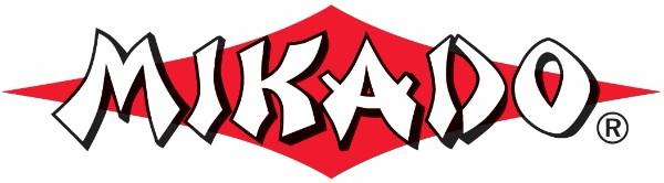 Mikado Skydream ZTX (keuze uit 2 opties)
