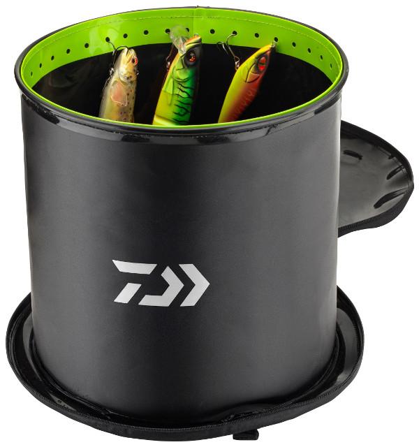 Daiwa Prorex Lure Storage Bucket XL