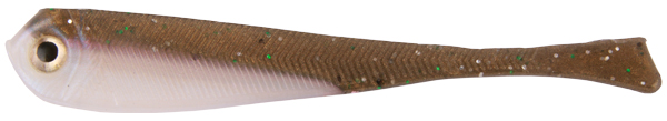Konger Gladys Minnow 8.2cm, 10 stuks! (Keuze uit 11 opties) - 13