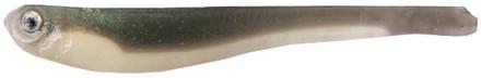 Fishbelly Hawg Shads Pin Tail, 7 stuks (keuze uit 7 opties)