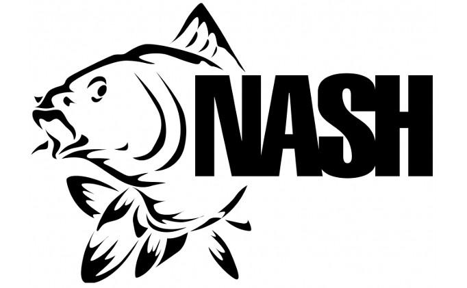 Nash Bait Instant Action Pop Ups (keuze uit 3 opties)