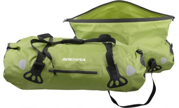Scierra WP Duffel Bag 136L