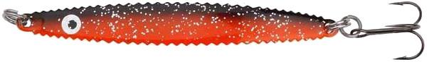 Hansen Lotus 9,8cm (keuze uit 11 opties) - Red/Black