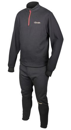 Gamakatsu Thermal Inner Suit (beschikbaar in alle maten)