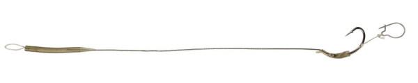 Mikado Maggot Rig, 2 stuks (Keuze uit 8 opties) - Combi Link