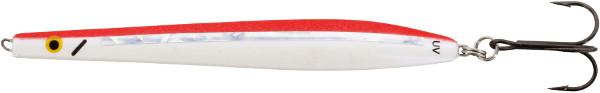 Westin Sølvpilen 8,5cm (keuze uit 9 opties) - Uv Hottie
