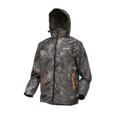 Prologic RealTree Fishing Jacket (keuze uit 4 opties)
