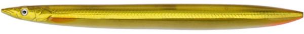 Savage Gear 3D Line Thru Sandeel 17,5cm 40gr (keuze uit 4 opties) - Motor Oil Uv