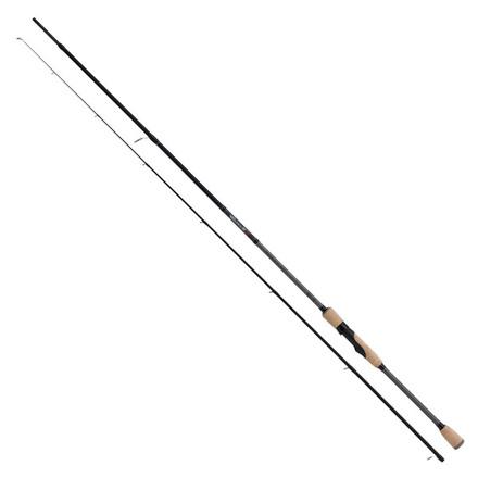 Fox Rage Warrior 2 Dropshot 180cm 4-17g 2pc