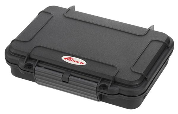 Panaro MAXgrip Waterproof Flybox (keuze uit 4 opties) - MAX002FLY