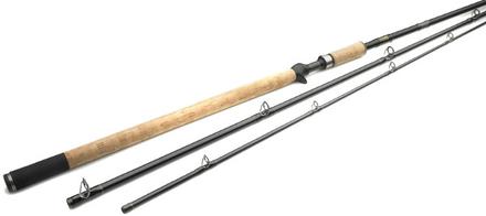Westin W3 Powerspin-T 3XH 405cm 70-170gr