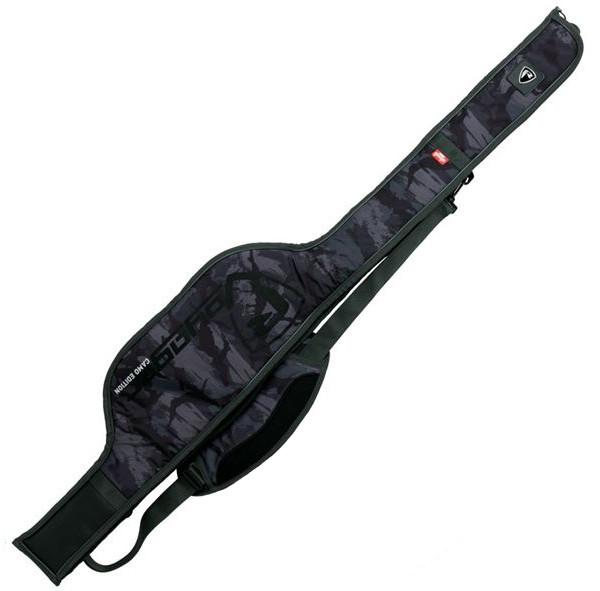 Fox Rage Voyager Camo Rod Sleeve (keuze uit 2 opties) - 130cm