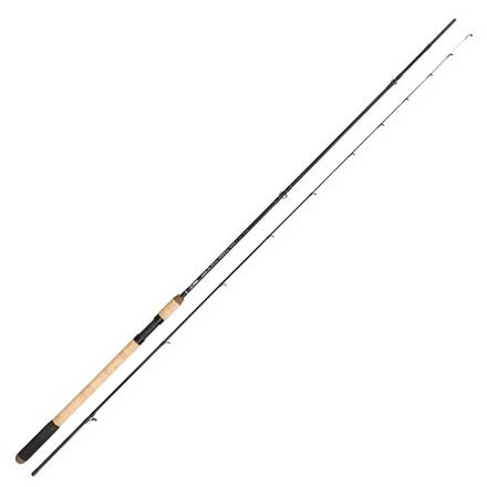 Sensas Black Arrow Feeder 500 (keuze uit 2 opties)