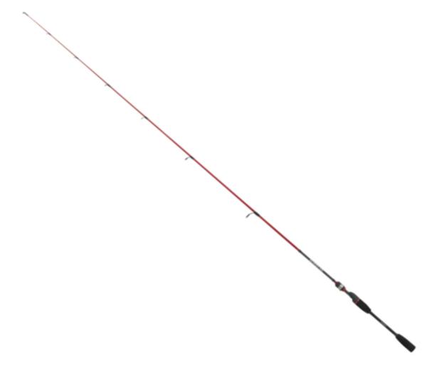 Shimano Scimitar BX Spinhengel + Tip & Butt Protector (keuze uit 7 opties) - _