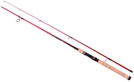 Berkley Cherrywood HD Trout Rod (Keuze uit 2 opties)