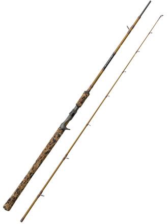 Savage Gear Skinny Water 6'6'' 198cm Big Lure & Jerk ->130g