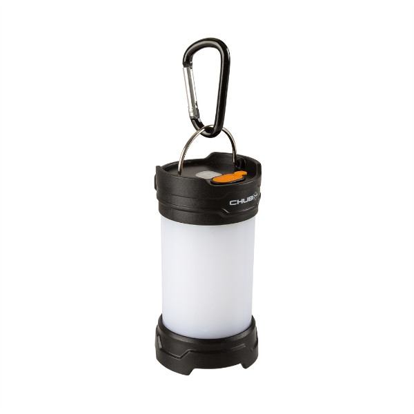 Chub Sat-A-Lite Bivvy Light Compact Rechargeable