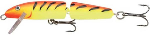 Rapala Jointed Floating 13cm (Keuze uit 5 kleuren) - Hot Tiger