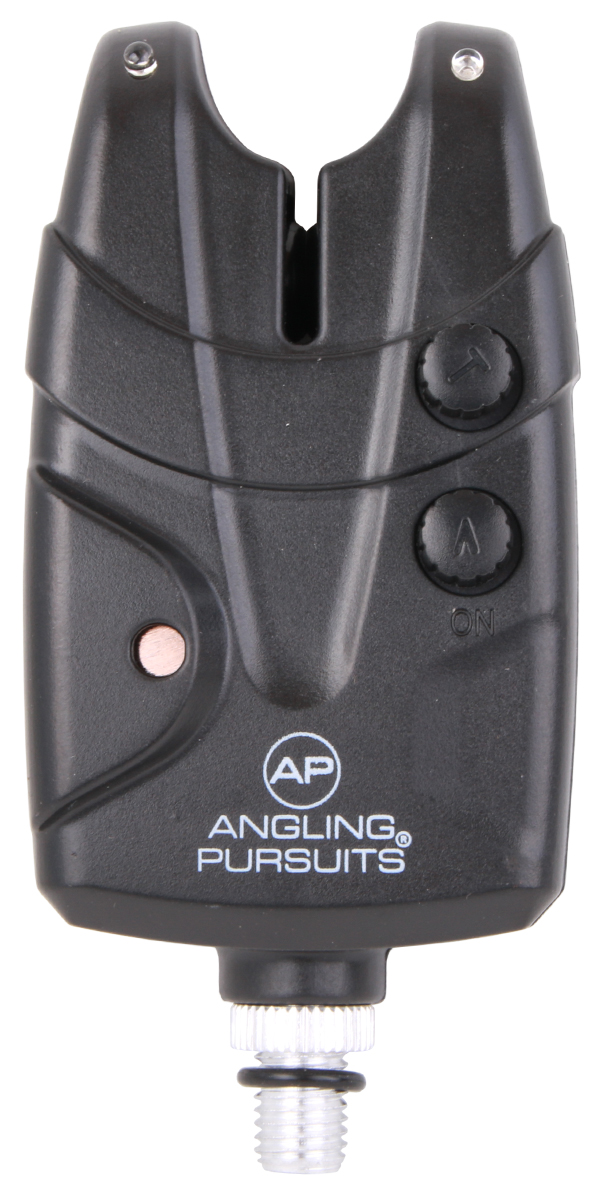 Angling Pursuits Bite Alarm