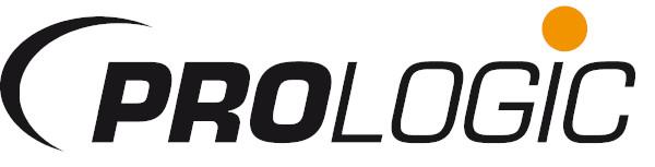 Prologic Rod Pod Lux 5-Rod