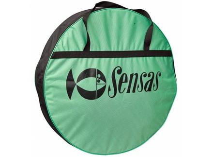 Sensas Keepnet Bag Round