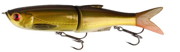 Savage Gear 3D Bleak Glide Swimmer (keuze uit 11 opties) - Dirty Roach