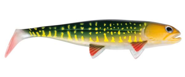 Jackson The Fish 15cm, 2 stuks! (keuze uit 10 opties) - Pike