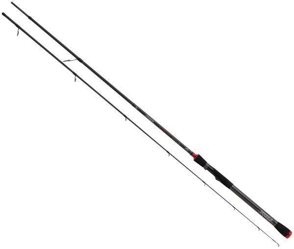Fox Rage Prism Zander Pro Rod 7-28gr (keuze uit 4 opties)