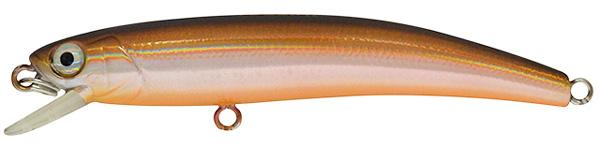 Yo-Zuri Pin's Minnow CKCB 9cm