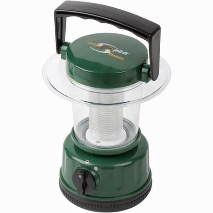 Carp Spirit Mini Lantern