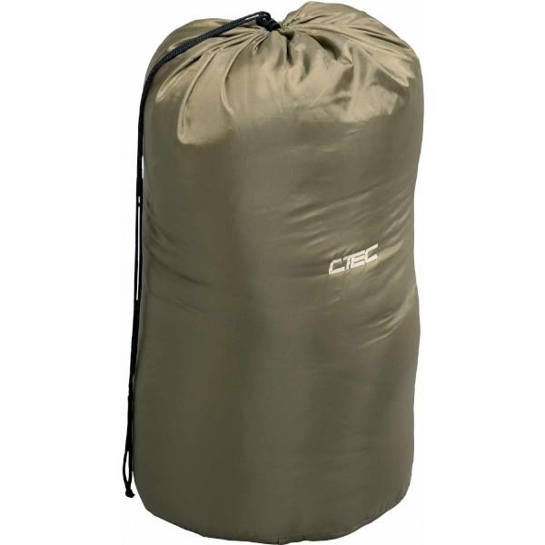C-Tec 3 Season Sleeping Bag