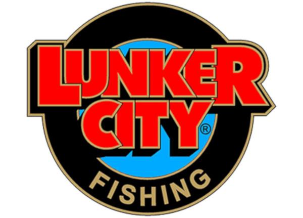 Lunker City Slug-Go 4,5'', 10 stuks! (keuze uit 23 opties)