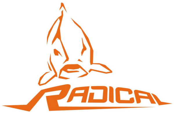 Radical Dirty Devil Method Feeder Baits (keuze uit 2 opties)