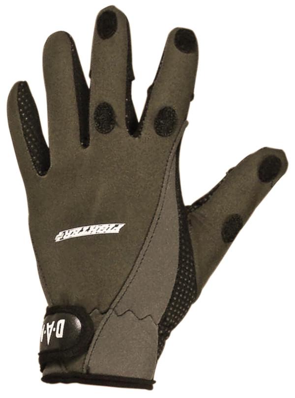Dam Fighter Pro Neoprene Glove (keuze uit 3 opties)