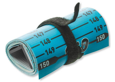 Daiwa Roll-up Tape Measure (150cm)