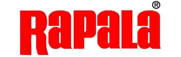 Rapala X-Rap Twitchin' Minnow 12cm (keuze uit 16 opties)