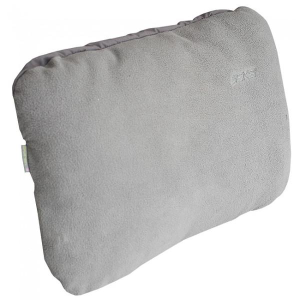 Sonik SKS Pillow