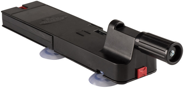 Berkley Portable Line Spooling Max