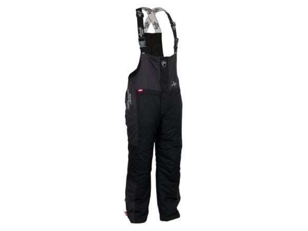 Fox Rage Winter Suit (keuze uit 6 opties)