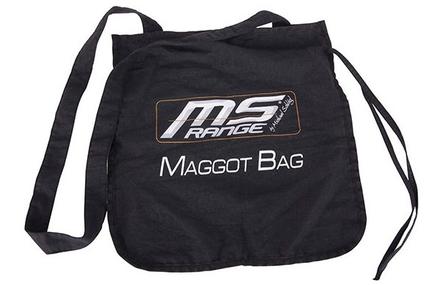 Ms Range Maggot Bag
