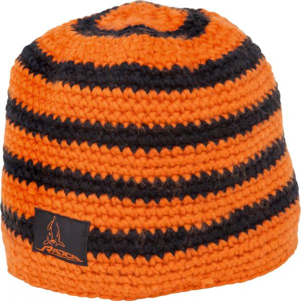 Radical Crochy Cap