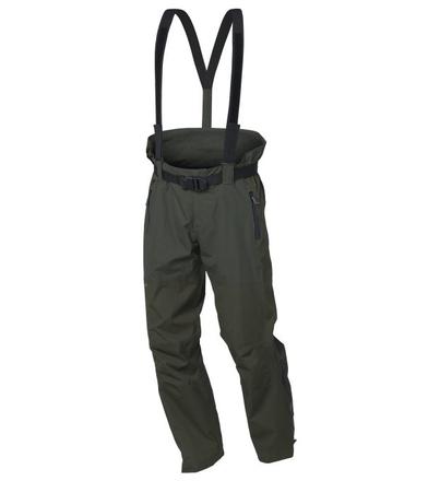 Westin W4 2-Layer Pant Two Leaf Green (Maat L t/m XXXL)