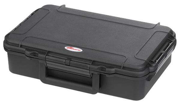 Panaro MAXgrip Waterproof Flybox (keuze uit 4 opties) - MAX004FLY