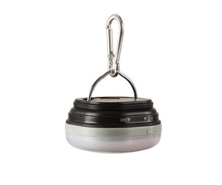 Chub Sat-A-Lite Square Bivvy Light
