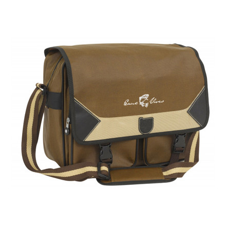 Pezon&Michel Shoulder Bag Heritage M