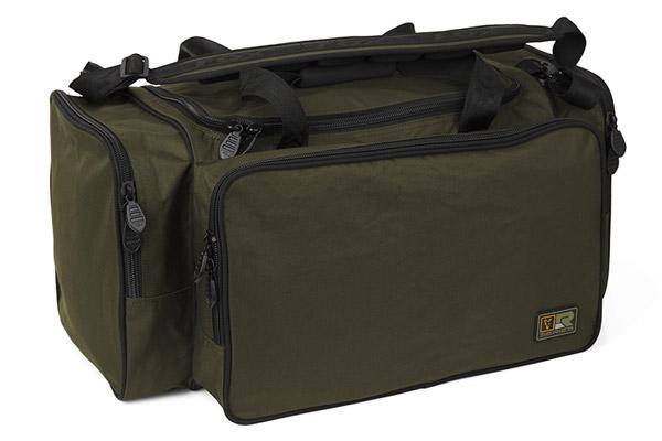 Fox R-Series Carryall (keuze uit 3 opties) - Large