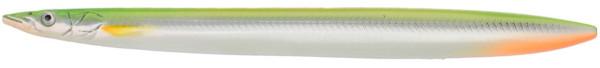 Savage Gear 3D Line Thru Sandeel 17,5cm 40gr (keuze uit 4 opties) - Yg Silver