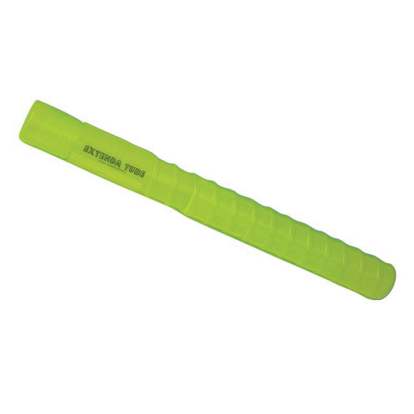 Middy Extenda Twist Float Tube