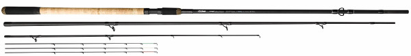 Sensas Black Arrow Feeder 400 14ft M/H