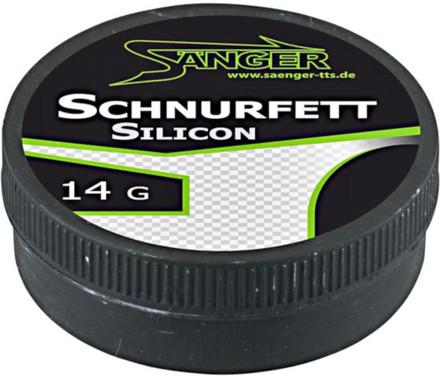 Saenger Silicon Line Grease 14gr